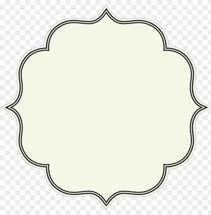 free PNG moldura arabesco vetor rosa - moldura arabesco vetor PNG image with transparent background PNG images transparent