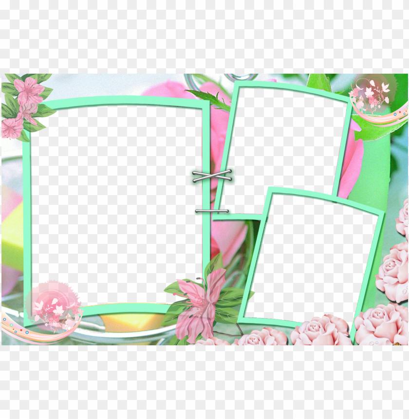 free PNG molduras infantis imagens foto web - photoshop frames free download PNG image with transparent background PNG images transparent