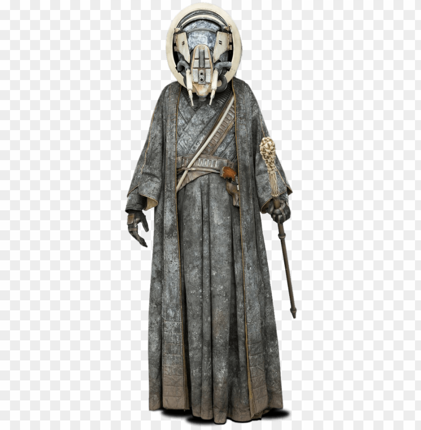 Moloch Solo A Star Wars Story Cut Out Characters With Solo A Star Wars Story Moloch Png Image With Transparent Background Toppng