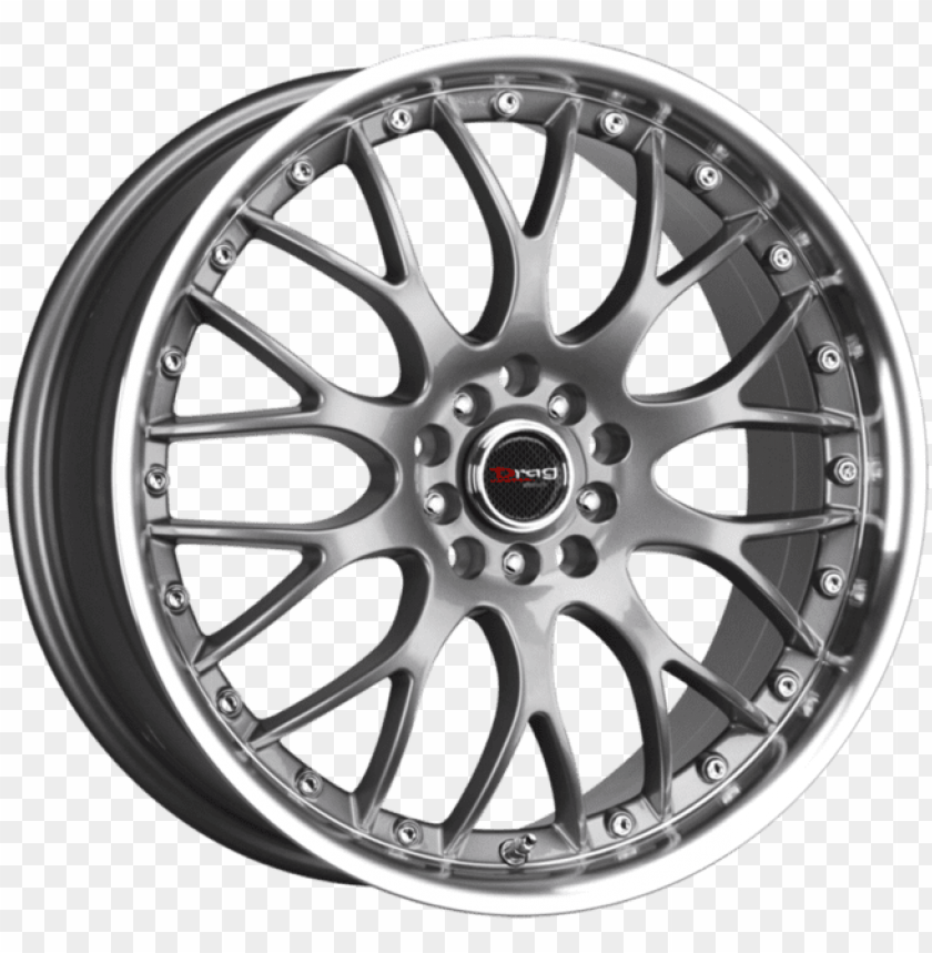 free PNG momo 16 inch alloy wheels PNG image with transparent background PNG images transparent