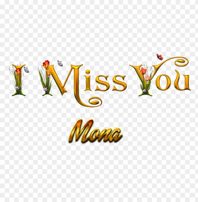 free PNG Download mona love name heart design png png images background PNG images transparent