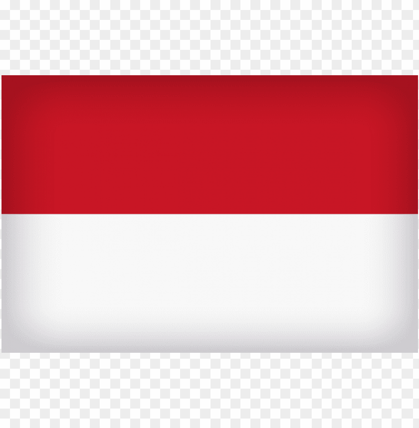 free PNG Download monaco large flag clipart png photo   PNG images transparent