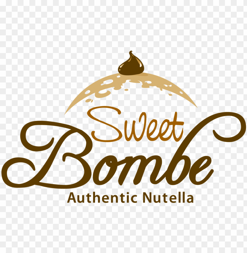 free PNG monday morning sweet bombe needs - embroidery logo design name PNG image with transparent background PNG images transparent