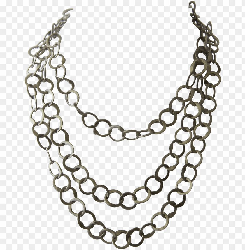 free PNG money chain png - silver chain PNG image with transparent background PNG images transparent