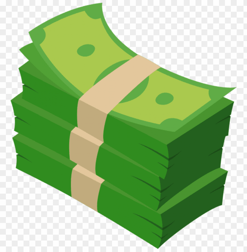 free PNG Download money illustration transparent clipart png photo   PNG images transparent