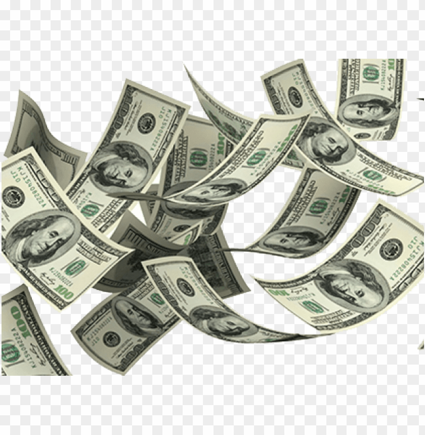 free PNG money png transparent images - falling money background PNG image with transparent background PNG images transparent