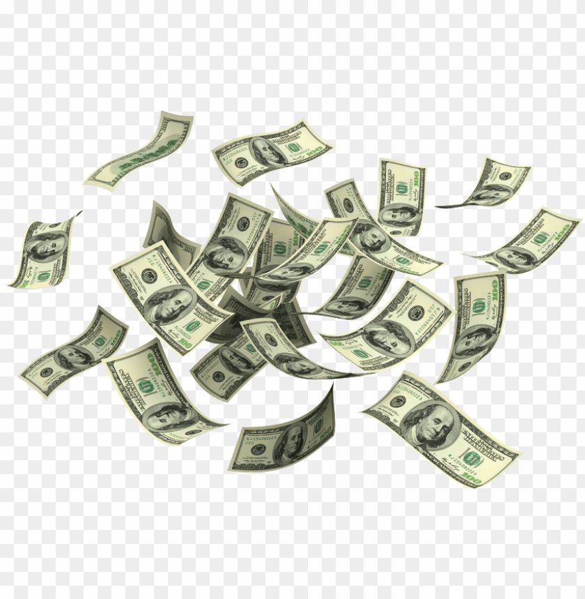 free PNG money transparent png pictures - money falli PNG image with transparent background PNG images transparent