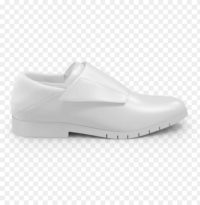 free PNG monk-checkout v=1467908451 - slip-on shoe PNG image with transparent background PNG images transparent