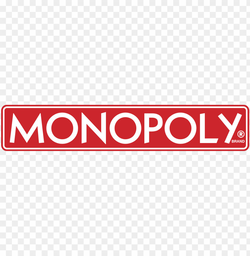 free PNG monopoly logo png transparent - monopoly man with sunglasses PNG image with transparent background PNG images transparent