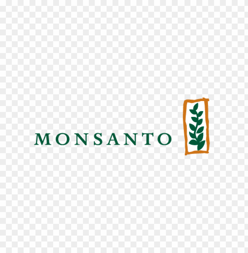 free PNG monsanto logo vector free download PNG images transparent