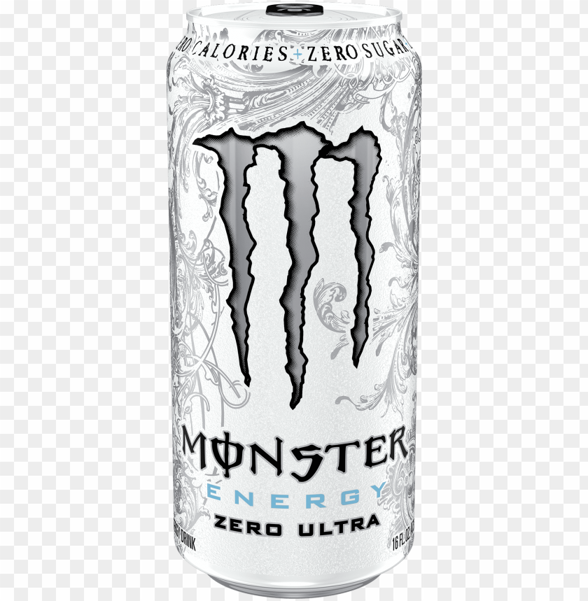 free PNG monster energy drink zero ultra - monster energy zero ultra drink 500ml 24pk PNG image with transparent background PNG images transparent