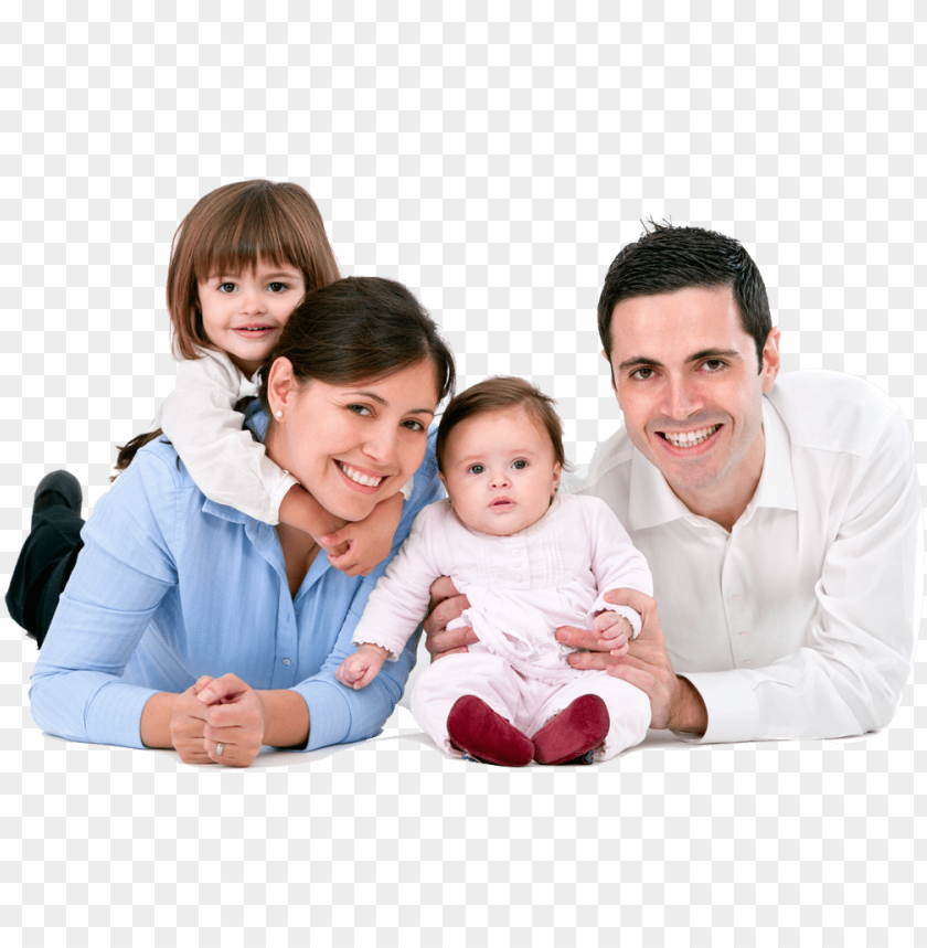 free PNG monster family happiness stock photography parent - love the family photo christmas cards PNG image with transparent background PNG images transparent