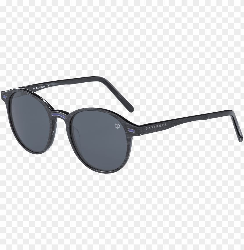 mont blanc sunglasses PNG image with transparent background@toppng.com