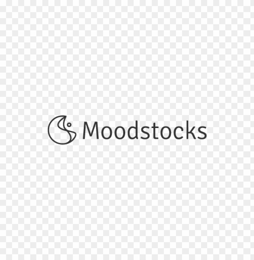free PNG moodstocks logo vector PNG images transparent