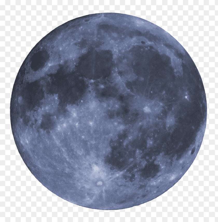 free PNG Download moon png images background PNG images transparent