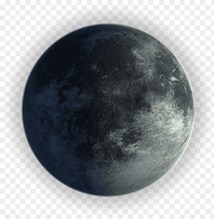free PNG moon - destiny planets PNG image with transparent background PNG images transparent