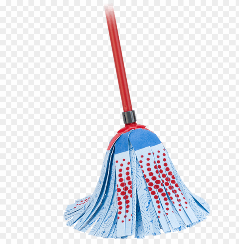 free PNG mop png PNG image with transparent background PNG images transparent
