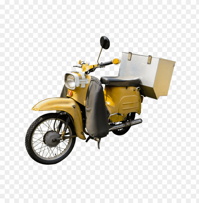 free PNG Download moped motorcycle png images background PNG images transparent