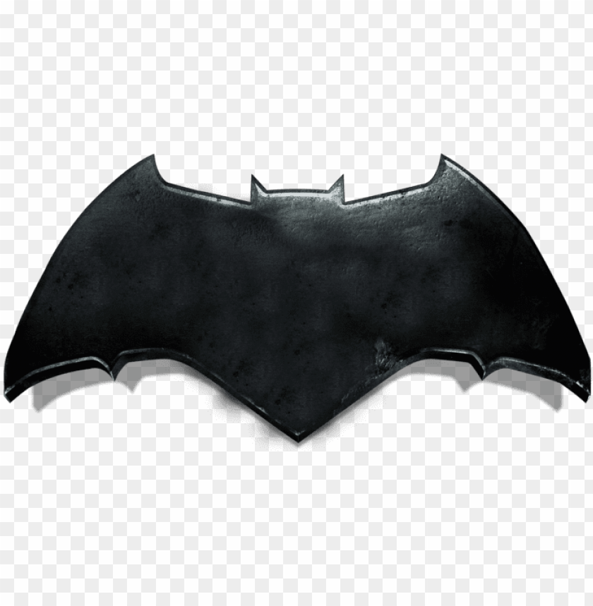 free PNG more collections like batman v superman dawn of - batman logo batman v superma PNG image with transparent background PNG images transparent
