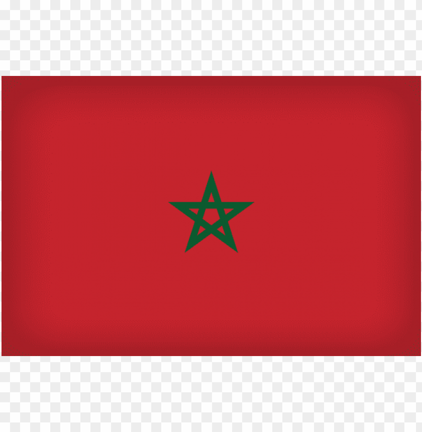free PNG Download morocco large flag clipart png photo   PNG images transparent
