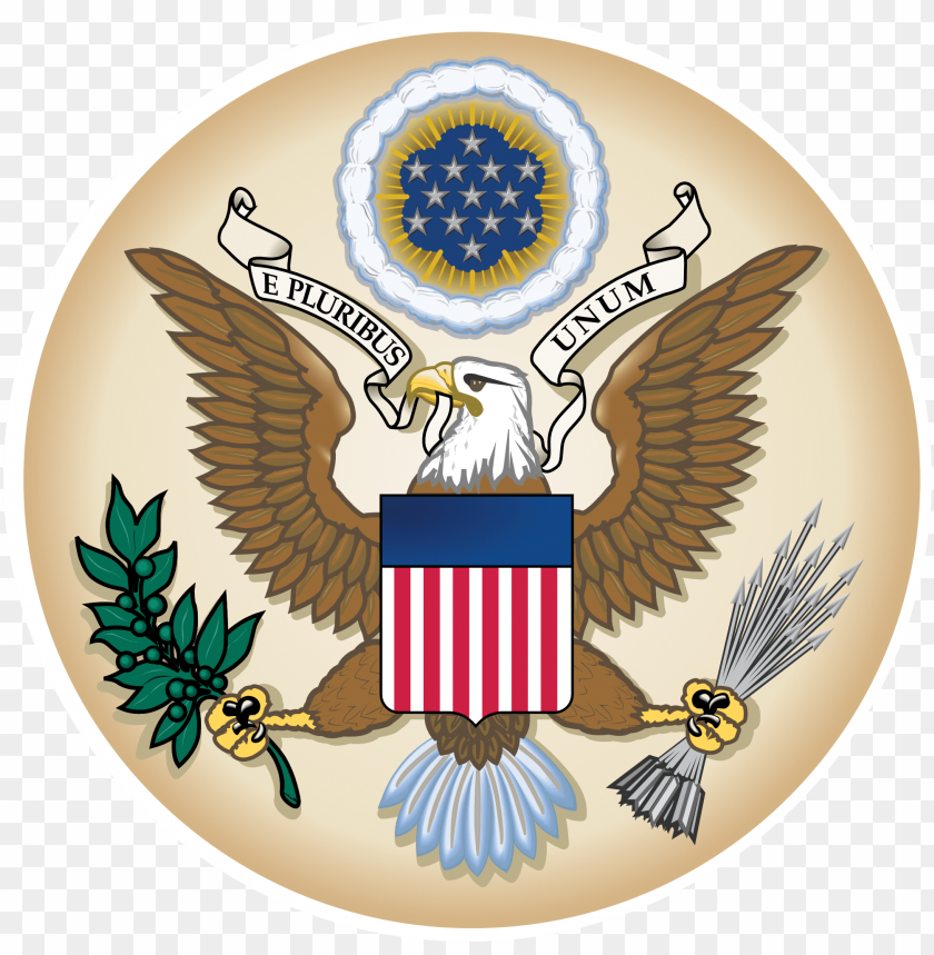 free PNG #mortgageratestoday us history, american history, american - great seal of the united states PNG image with transparent background PNG images transparent