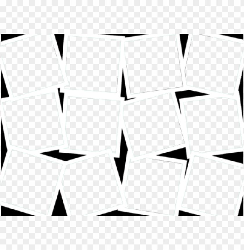 free PNG mosaic polaroid wallpaper psd - mosaico de fotos psd PNG image with transparent background PNG images transparent