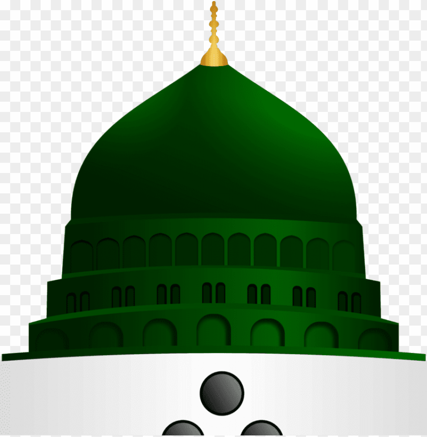 free PNG mosque png, download png image with transparent background, - eid milad un nabi PNG image with transparent background PNG images transparent