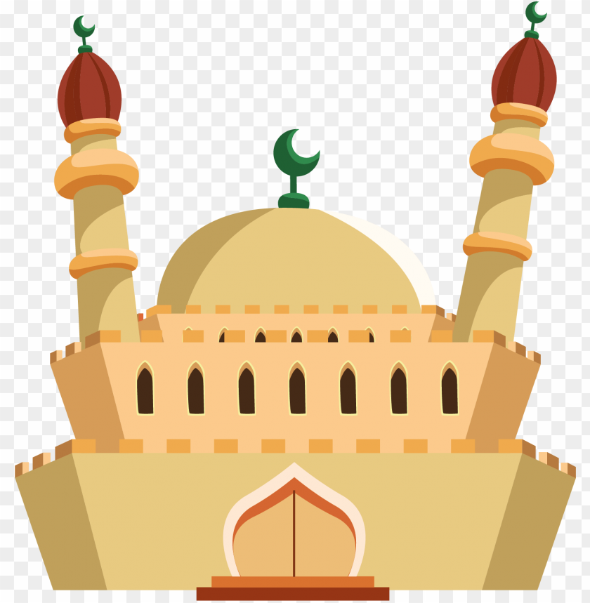 free PNG Download Mosque vector png images background PNG images transparent