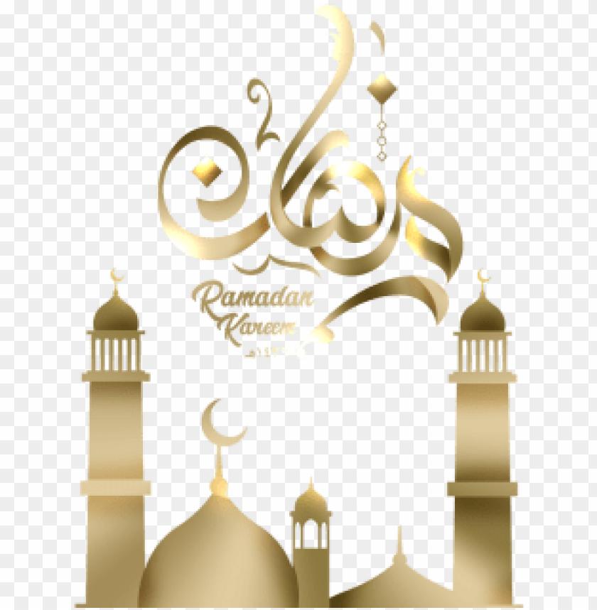 free PNG mosque,ramadan mubarak,ramadan kareem,ramadan greeting - ramadan greetings PNG image with transparent background PNG images transparent