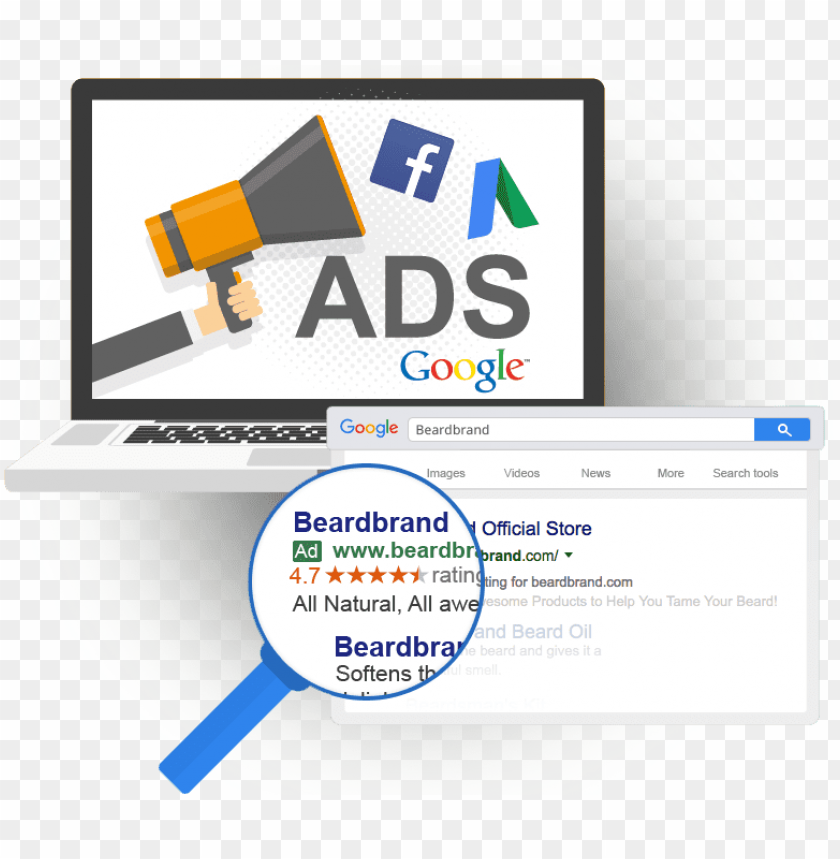 free PNG most google ads are setup wrong - online advertisi PNG image with transparent background PNG images transparent