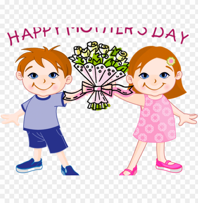free PNG mother and babymothers day mom - mother and babymothers day mom PNG image with transparent background PNG images transparent