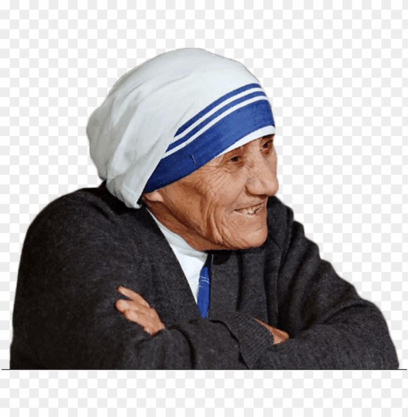 free PNG Download mother teresa png images background PNG images transparent