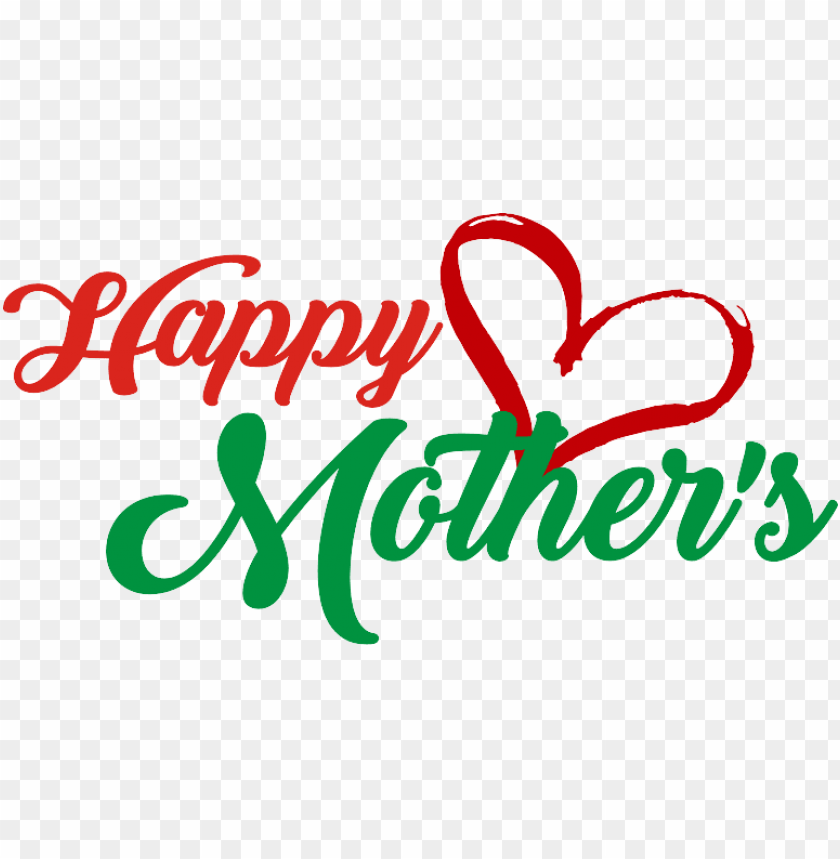 free PNG Download mothers day png images background PNG images transparent