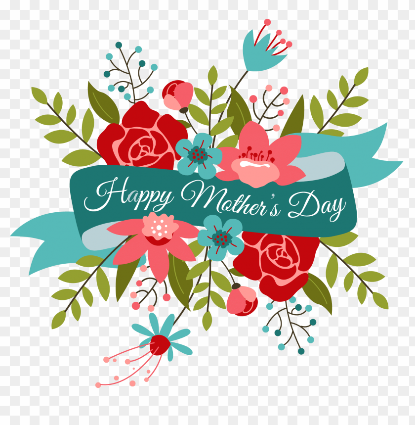 free PNG mothers day PNG image with transparent background PNG images transparent
