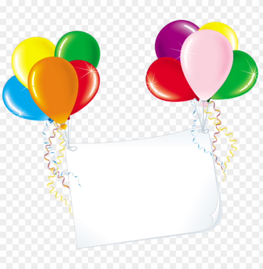free PNG mothers day balloon fathers day- happy mothers day england PNG image with transparent background PNG images transparent