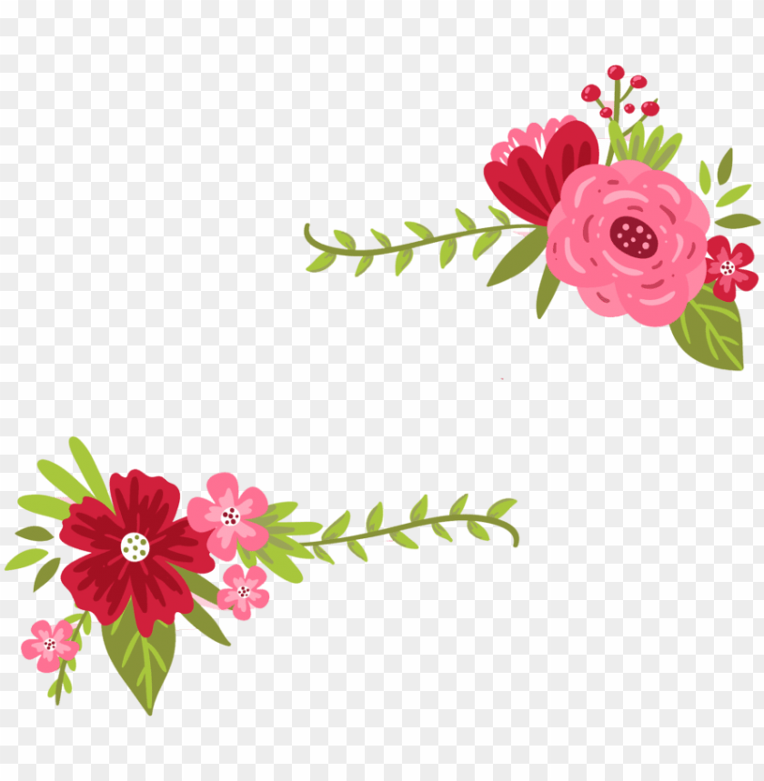free PNG mothers day bouquet free  and vector - happy mothers day background PNG image with transparent background PNG images transparent