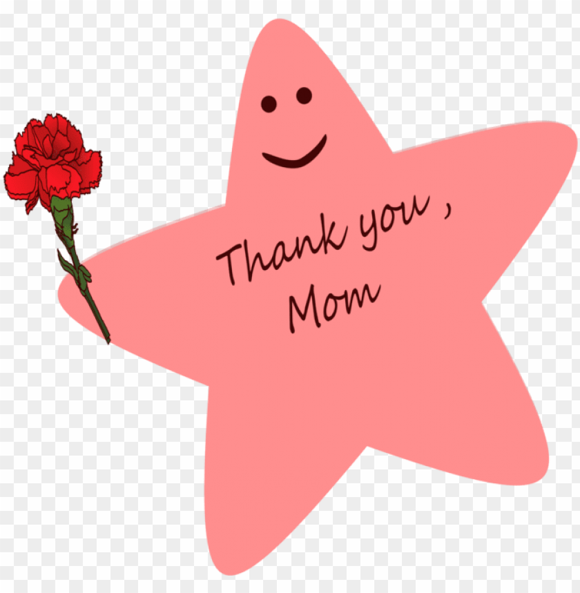 free PNG mother's day child happiness heart - mother's day child happiness heart PNG image with transparent background PNG images transparent