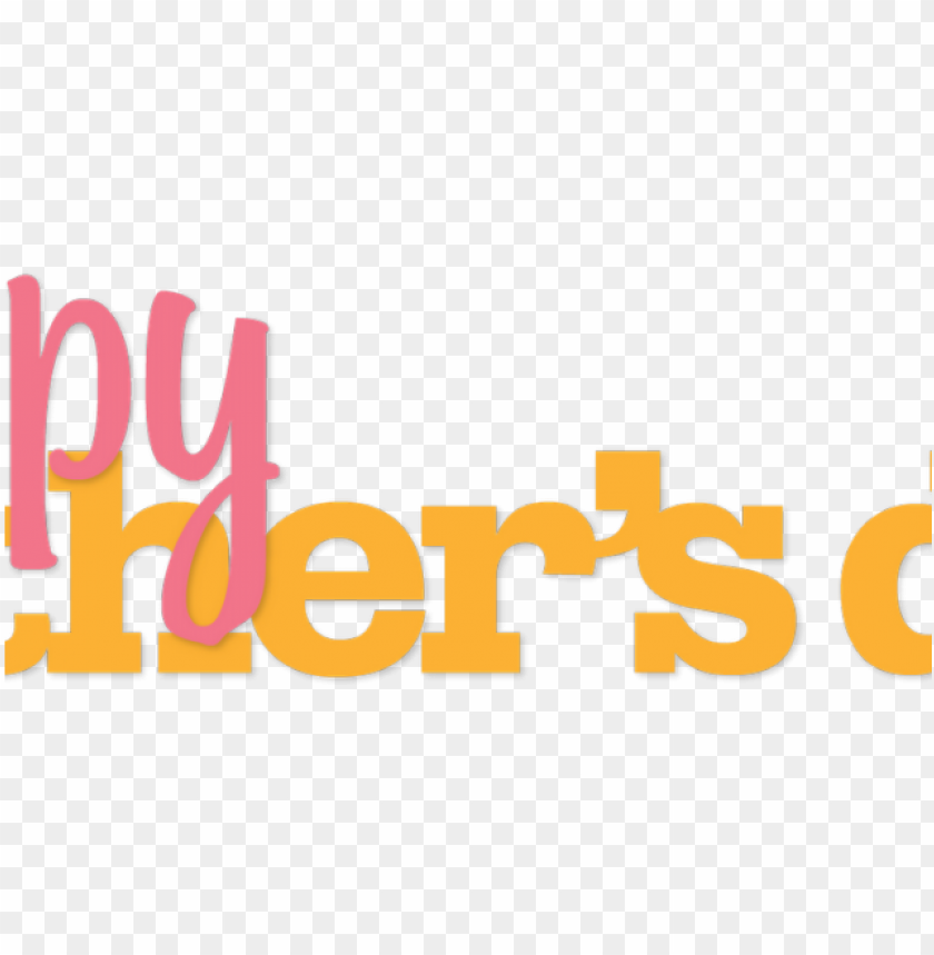 free PNG mothers day clipart beautiful happy - mother's day PNG image with transparent background PNG images transparent
