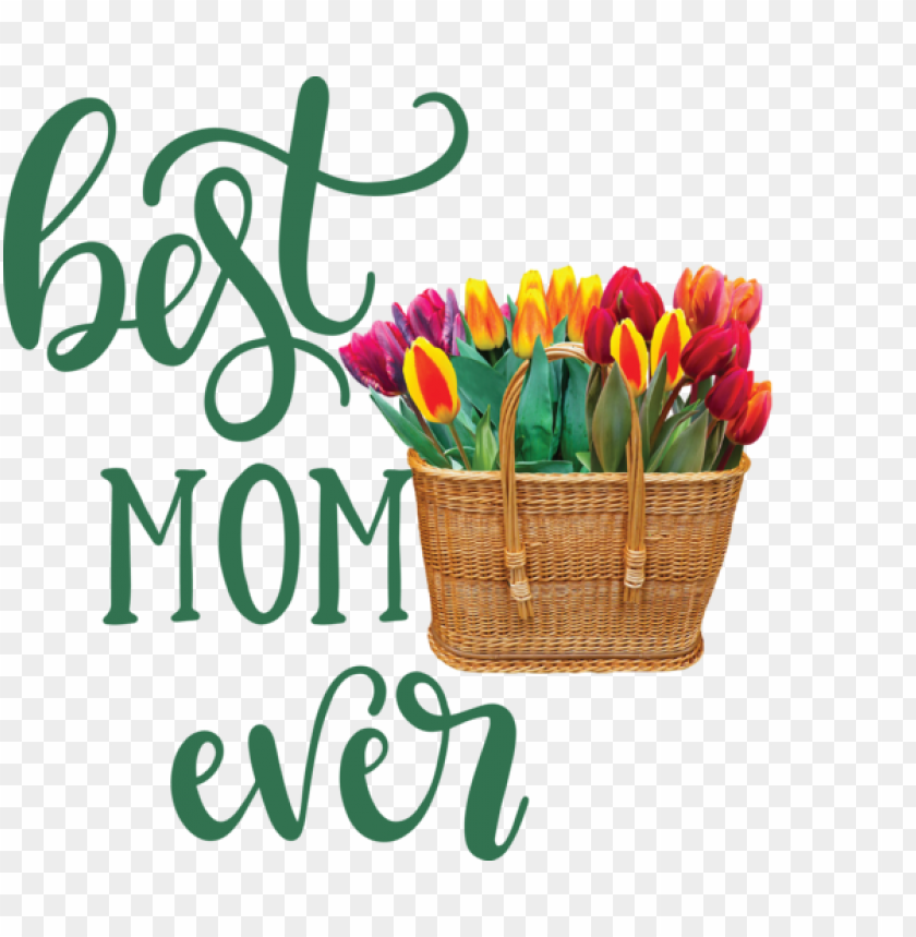 free PNG Mother's Day Design Sticker Drawing for Happy Mother's Day for Mothers Day PNG image with transparent background PNG images transparent