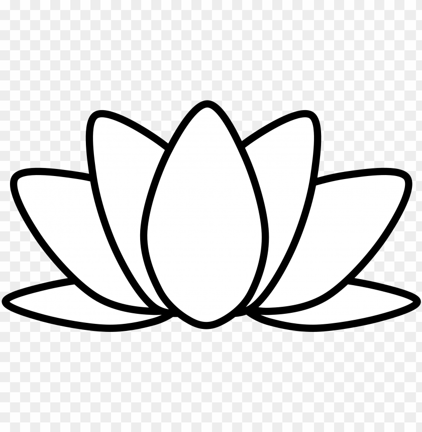 free PNG mother's day drawing flower- mother's day drawing flower PNG image with transparent background PNG images transparent