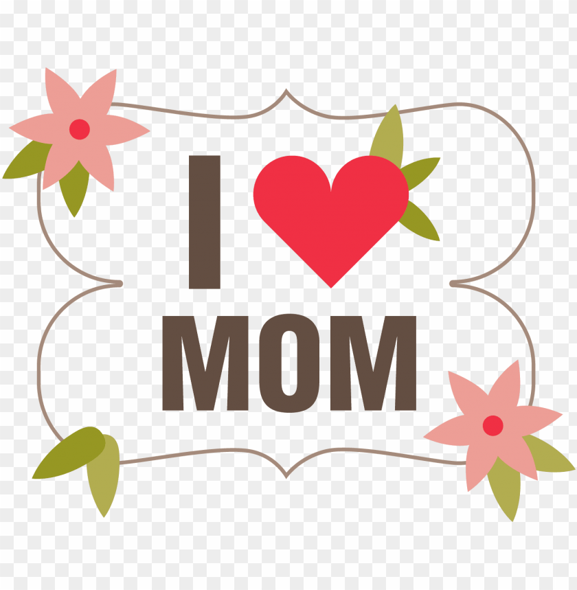 free PNG mothers day flower - mothers day transparent background PNG image with transparent background PNG images transparent