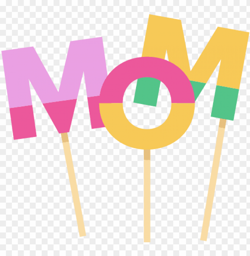 free PNG mothers day free icon - mothers day icon PNG image with transparent background PNG images transparent