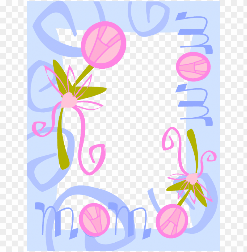 free PNG mother's day~ freefor mom ~ mothers - mothers day cards PNG image with transparent background PNG images transparent