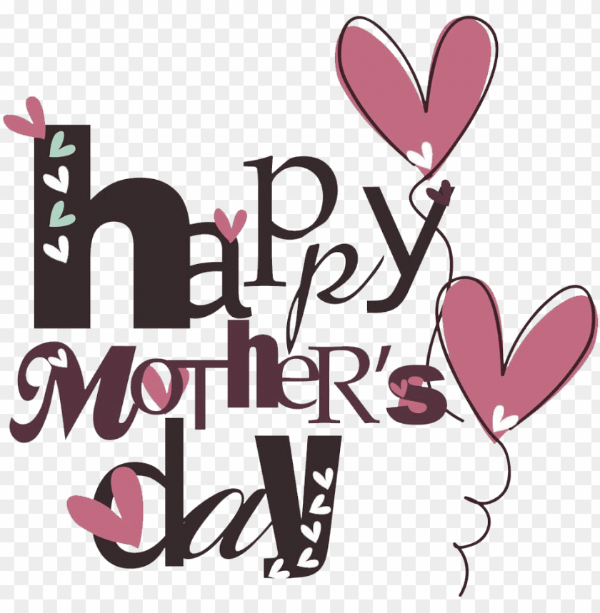 free PNG mothers day happiness child wish - happy mothers day mommy PNG image with transparent background PNG images transparent