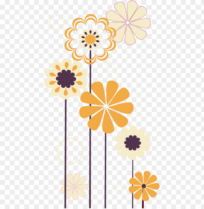free PNG mothers day illustration - mothers day illustration PNG image with transparent background PNG images transparent
