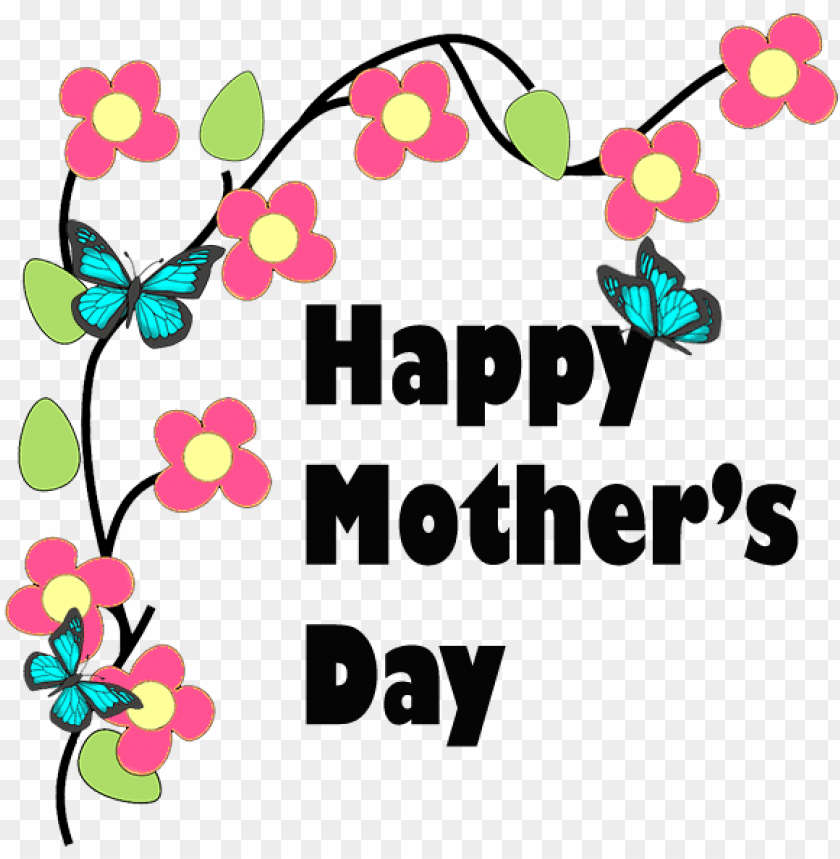 free PNG mothers day images for whatsapp, mothers day images - happy mother's day paparazzi jewelry PNG image with transparent background PNG images transparent