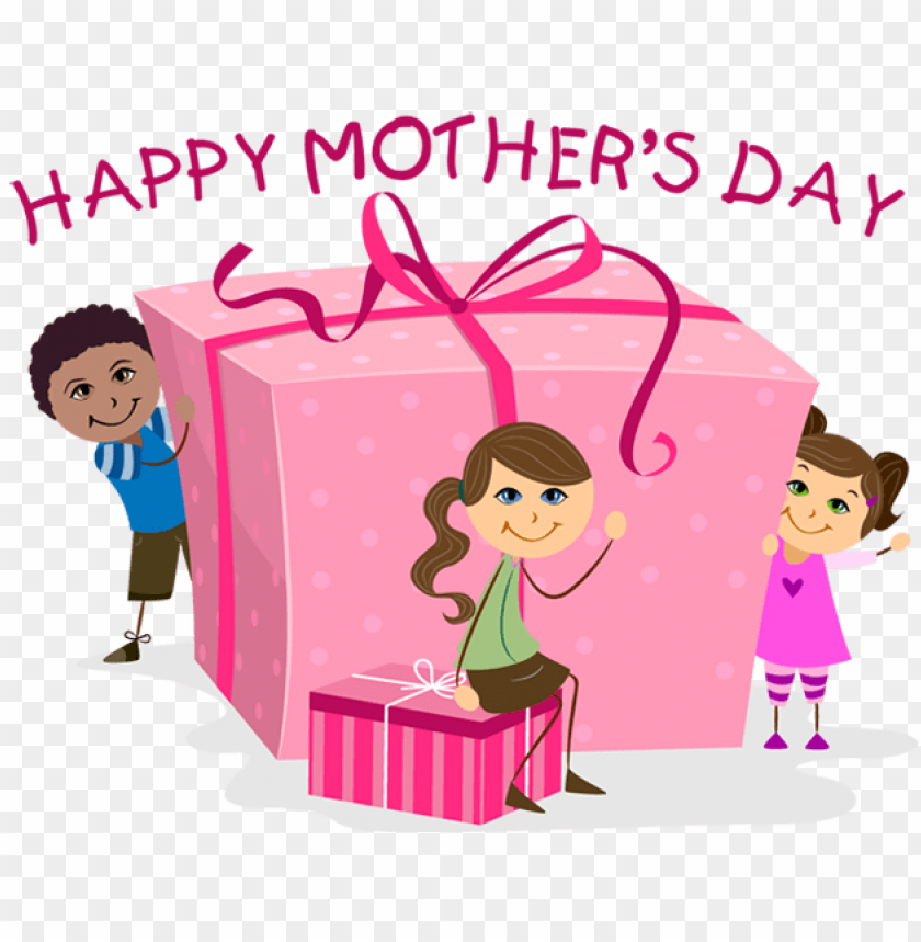 free PNG [#mothers day] messages, quotes, sms, wishes, greetings, - assessment of student learning 1 PNG image with transparent background PNG images transparent