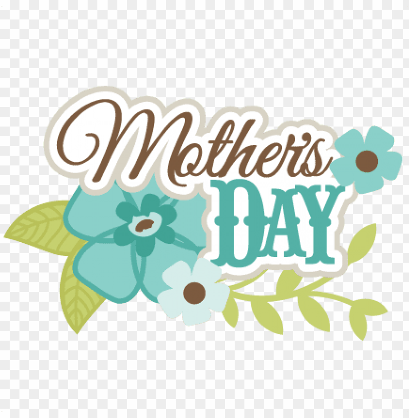 free PNG mothers day- mothers day PNG image with transparent background PNG images transparent