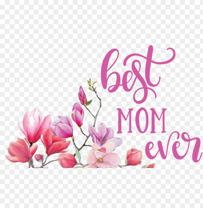 free PNG Mother's Day Mother's Day Card - Happy Mother's Day Greeting card for Happy Mother's Day for Mothers Day PNG image with transparent background PNG images transparent