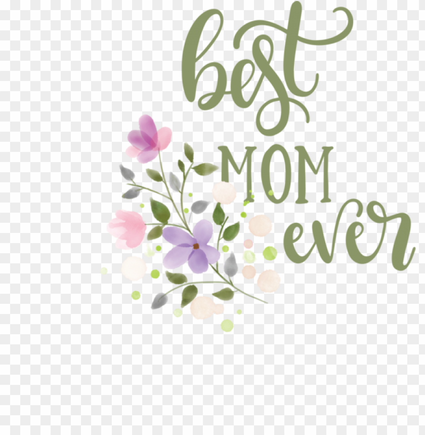 free PNG Mother's Day Mother's Day  Father's Day for Happy Mother's Day for Mothers Day PNG image with transparent background PNG images transparent